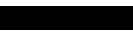 Community TAB logo
