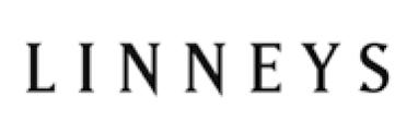 Linneys logo