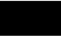Nova 93.7 logo